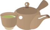 割れた湯飲み茶碗.jpg